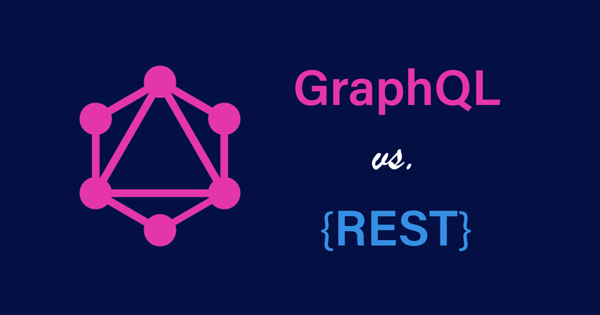 Article: GraphQL Over Rest